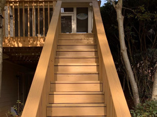 deck installation services marietta ga